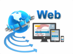 webhosting_outsourcing-medium.png